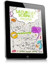 Saturday Science